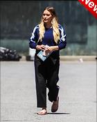 Celebrity Photo: Hilary Duff 1200x1500   180 kb Viewed 2 times @BestEyeCandy.com Added 18 hours ago