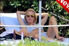 Celebrity Photo: Gillian Anderson 1200x797   138 kb Viewed 27 times @BestEyeCandy.com Added 7 days ago