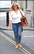 Celebrity Photo: Nicola Mclean 1200x1915   344 kb Viewed 42 times @BestEyeCandy.com Added 112 days ago