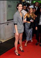 Celebrity Photo: Gemma Arterton 1453x2048   319 kb Viewed 99 times @BestEyeCandy.com Added 27 days ago