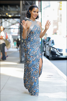 Celebrity Photo: Jada Pinkett Smith 1200x1800   270 kb Viewed 46 times @BestEyeCandy.com Added 77 days ago