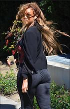 Celebrity Photo: Tyra Banks 3128x4862   975 kb Viewed 25 times @BestEyeCandy.com Added 18 days ago
