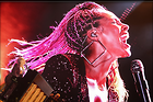 Celebrity Photo: Alicia Keys 1600x1066   482 kb Viewed 95 times @BestEyeCandy.com Added 456 days ago