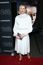 Celebrity Photo: Naomi Watts 2000x3000   490 kb Viewed 15 times @BestEyeCandy.com Added 37 days ago