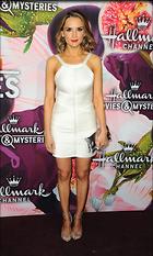 Celebrity Photo: Rachael Leigh Cook 1986x3300   942 kb Viewed 28 times @BestEyeCandy.com Added 38 days ago