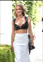 Celebrity Photo: Kristin Cavallari 2100x3000   687 kb Viewed 22 times @BestEyeCandy.com Added 32 days ago