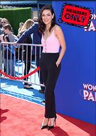 Celebrity Photo: Mila Kunis 3000x4257   1.4 mb Viewed 2 times @BestEyeCandy.com Added 4 days ago