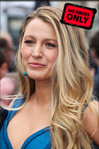 Celebrity Photo: Blake Lively 3181x4772   1.9 mb Viewed 1 time @BestEyeCandy.com Added 20 days ago