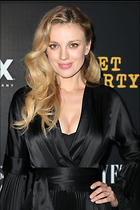 Celebrity Photo: Bar Paly 1200x1800   262 kb Viewed 111 times @BestEyeCandy.com Added 343 days ago