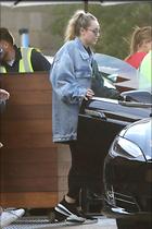 Celebrity Photo: Miley Cyrus 1200x1800   193 kb Viewed 18 times @BestEyeCandy.com Added 21 days ago