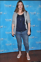 Celebrity Photo: Amber Tamblyn 1200x1807   314 kb Viewed 49 times @BestEyeCandy.com Added 95 days ago