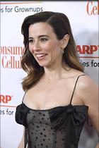 Celebrity Photo: Linda Cardellini 800x1199   91 kb Viewed 65 times @BestEyeCandy.com Added 41 days ago