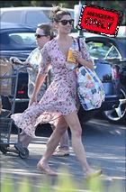 Celebrity Photo: Ashley Greene 2302x3500   4.2 mb Viewed 1 time @BestEyeCandy.com Added 14 days ago