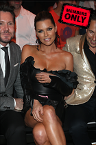 Celebrity Photo: Sophie Monk 1920x2881   1.8 mb Viewed 3 times @BestEyeCandy.com Added 27 days ago