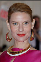 Celebrity Photo: Claire Danes 1200x1800   209 kb Viewed 18 times @BestEyeCandy.com Added 32 days ago