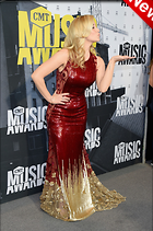 Celebrity Photo: Kellie Pickler 680x1024   251 kb Viewed 6 times @BestEyeCandy.com Added 8 days ago