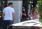 Celebrity Photo: Isla Fisher 3000x2104   623 kb Viewed 28 times @BestEyeCandy.com Added 142 days ago