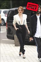Celebrity Photo: Emma Stone 3437x5164   1.9 mb Viewed 3 times @BestEyeCandy.com Added 4 days ago