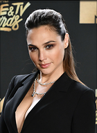 Celebrity Photo: Gal Gadot 1470x2005   242 kb Viewed 76 times @BestEyeCandy.com Added 16 days ago