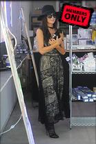 Celebrity Photo: Paris Hilton 2322x3489   1.4 mb Viewed 1 time @BestEyeCandy.com Added 2 days ago