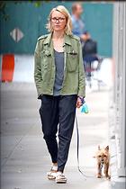 Celebrity Photo: Naomi Watts 2333x3500   828 kb Viewed 7 times @BestEyeCandy.com Added 28 days ago