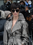 Celebrity Photo: Paz Vega 1200x1629   212 kb Viewed 48 times @BestEyeCandy.com Added 171 days ago