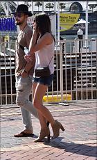 Celebrity Photo: Ashley Greene 34 Photos Photoset #352386 @BestEyeCandy.com Added 114 days ago