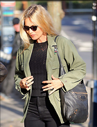 Celebrity Photo: Kate Moss 7 Photos Photoset #445342 @BestEyeCandy.com Added 16 days ago