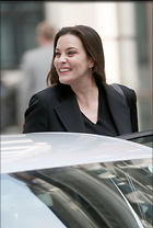 Celebrity Photo: Liv Tyler 1200x1779   147 kb Viewed 20 times @BestEyeCandy.com Added 24 days ago
