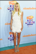 Celebrity Photo: Ava Sambora 2550x3843   1.1 mb Viewed 117 times @BestEyeCandy.com Added 175 days ago