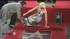 Celebrity Photo: Gillian Anderson 1920x1080   246 kb Viewed 83 times @BestEyeCandy.com Added 223 days ago