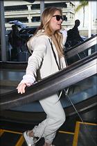 Celebrity Photo: LeAnn Rimes 1200x1800   236 kb Viewed 21 times @BestEyeCandy.com Added 62 days ago