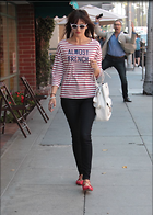 Celebrity Photo: Camilla Belle 800x1121   114 kb Viewed 14 times @BestEyeCandy.com Added 16 days ago