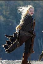 Celebrity Photo: Emma Stone 1200x1778   258 kb Viewed 8 times @BestEyeCandy.com Added 40 days ago