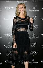 Celebrity Photo: Eva Herzigova 2297x3600   1.2 mb Viewed 27 times @BestEyeCandy.com Added 66 days ago