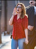 Celebrity Photo: Jenna Fischer 1200x1656   347 kb Viewed 17 times @BestEyeCandy.com Added 18 days ago