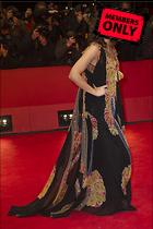 Celebrity Photo: Maggie Gyllenhaal 2054x3086   2.2 mb Viewed 0 times @BestEyeCandy.com Added 9 days ago