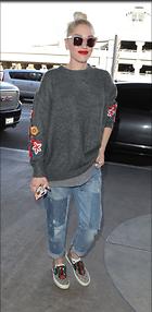Celebrity Photo: Gwen Stefani 1200x2448   363 kb Viewed 5 times @BestEyeCandy.com Added 82 days ago