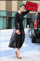 Celebrity Photo: Bella Thorne 2200x3300   2.9 mb Viewed 1 time @BestEyeCandy.com Added 13 days ago