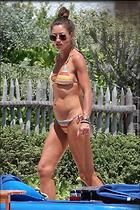 Celebrity Photo: Rebecca Gayheart 800x1201   217 kb Viewed 53 times @BestEyeCandy.com Added 65 days ago