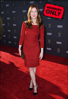 Celebrity Photo: Dana Delany 3554x5143   1.7 mb Viewed 0 times @BestEyeCandy.com Added 12 days ago