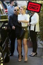 Celebrity Photo: Kristen Bell 2646x3969   1.9 mb Viewed 2 times @BestEyeCandy.com Added 10 days ago