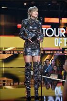 Celebrity Photo: Taylor Swift 1200x1800   297 kb Viewed 125 times @BestEyeCandy.com Added 58 days ago