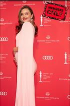Celebrity Photo: Miranda Kerr 2773x4160   2.0 mb Viewed 3 times @BestEyeCandy.com Added 36 days ago