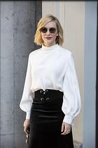 Celebrity Photo: Cate Blanchett 1200x1800   148 kb Viewed 10 times @BestEyeCandy.com Added 54 days ago