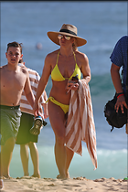 Celebrity Photo: Britney Spears 2400x3600   1.2 mb Viewed 65 times @BestEyeCandy.com Added 21 days ago