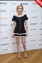 Celebrity Photo: Emma Roberts 3006x4516   641 kb Viewed 7 times @BestEyeCandy.com Added 8 hours ago