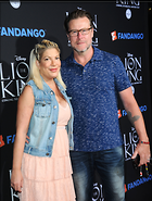 Celebrity Photo: Tori Spelling 2546x3360   1.2 mb Viewed 15 times @BestEyeCandy.com Added 28 days ago