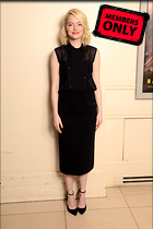 Celebrity Photo: Emma Stone 4160x6233   3.6 mb Viewed 2 times @BestEyeCandy.com Added 9 days ago