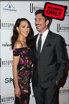 Celebrity Photo: Maggie Q 2880x4320   1.3 mb Viewed 1 time @BestEyeCandy.com Added 80 days ago